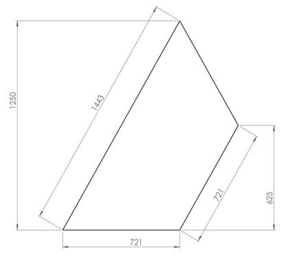 Maftex-concept-design-4-12_03.jpg
