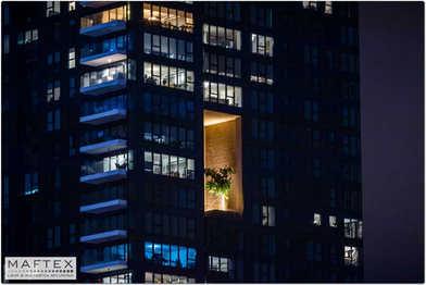 תאורה לחזיתות.jpg