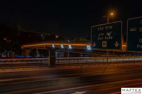 תאורה לגשר (2).jpg