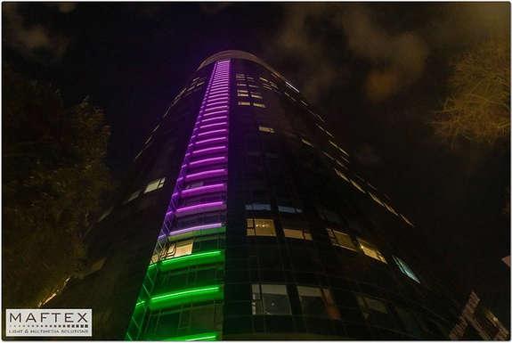 תאורה אדריכלית חיצונית מגדל השחר (4).jpg