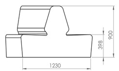 Maftex-concept-design-4-9_03.jpg