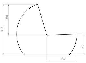 Maftex-concept-design-4-6_03.jpg