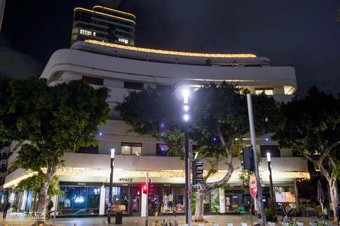 קישוט-תאורה-חיצוני-לבניין-(3).jpg