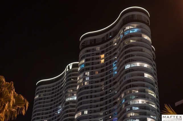 תאורה אדריכלית (3).jpg