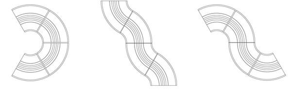 Maftex-concept-design-4-10_02.jpg