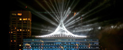 lighting-art