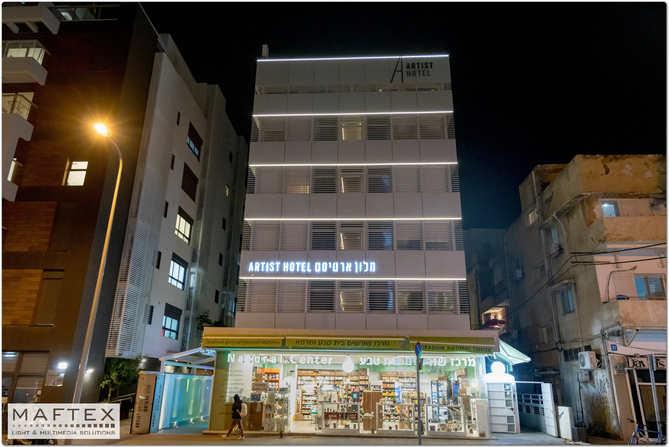 תאורה-למלון-(10).jpg
