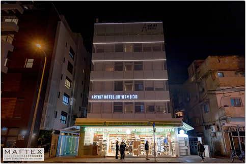 תאורה-למלון-(8).jpg