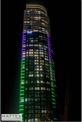 תאורה אדריכלית חיצונית מגדל השחר (10).jp