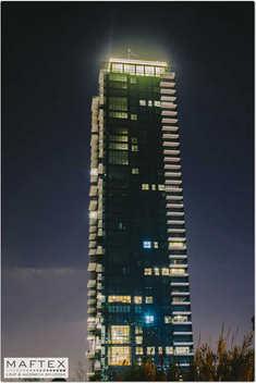 תאורה לחזית בניין (1).jpg