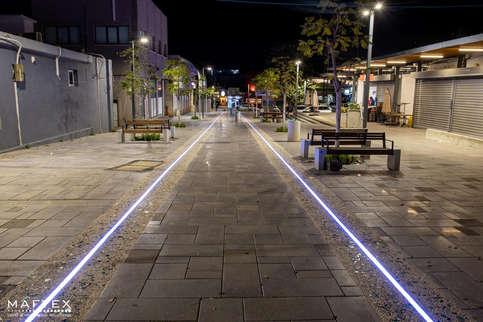 תאורה למדרכה (2).jpg