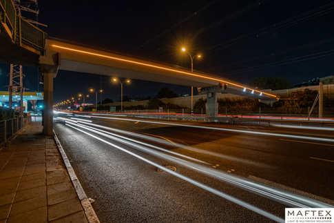 Bridges Lighting