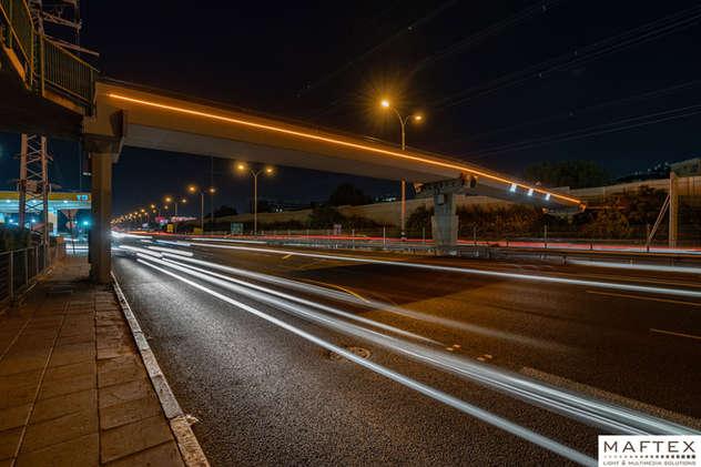 תאורה לגשר (1).jpg