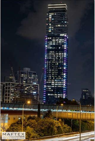 תאורה אדריכלית חיצונית מגדל השחר (1).jpg