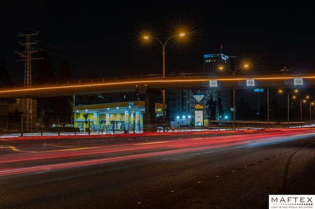 תאורה לגשרים (14).jpg