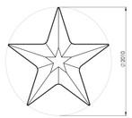 Maftex-concept-design-4-3_03.jpg