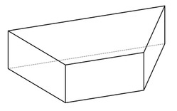 Maftex-concept-design-4-11_03.jpg