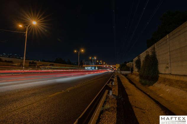 תאורה לגשרים (16).jpg