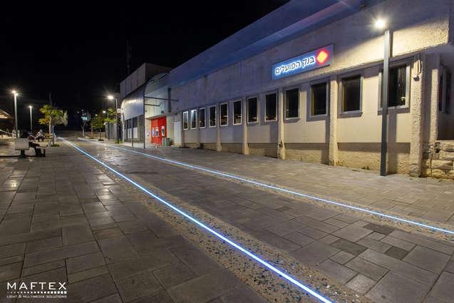 תאורה למדרכה (9).jpg