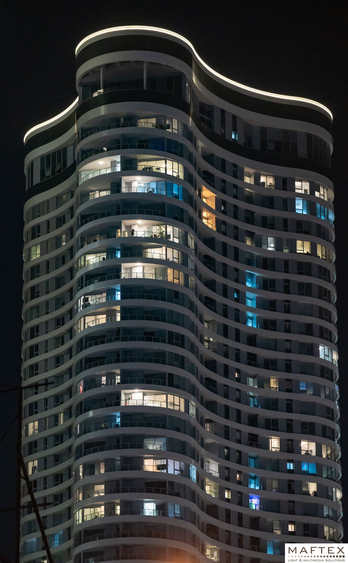תאורה למגדלי גינדי (4).jpg