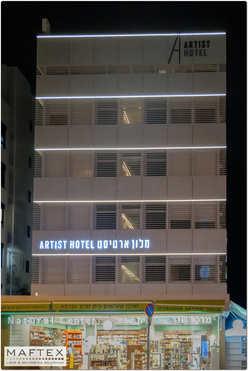 תאורה-למלון-(3).jpg