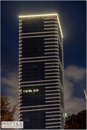 תאורה למבנה.jpg
