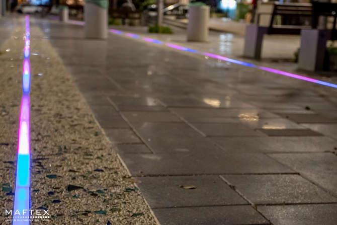 תאורה למדרכה (6).jpg