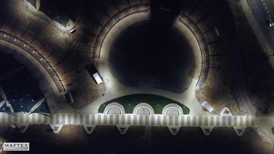 תכנון תאורה למרחב.jpg