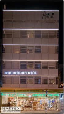 תאורה-למלון-(5).jpg