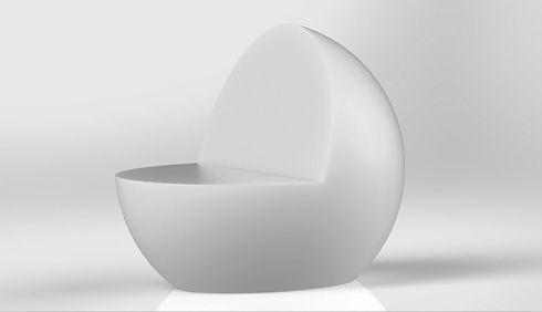 Maftex-concept-design-4-5_06.jpg