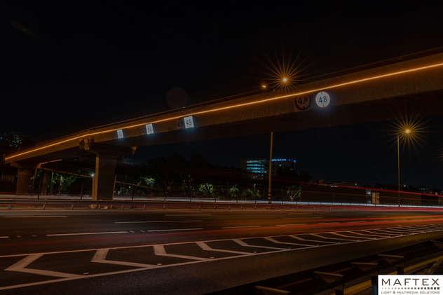 תאורה לגשר (4).jpg