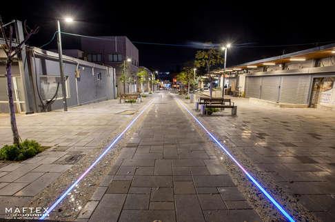 תאורה למדרכה (3).jpg