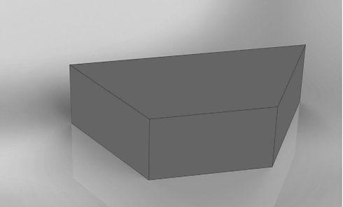 Maftex-concept-design-4-11_07.jpg
