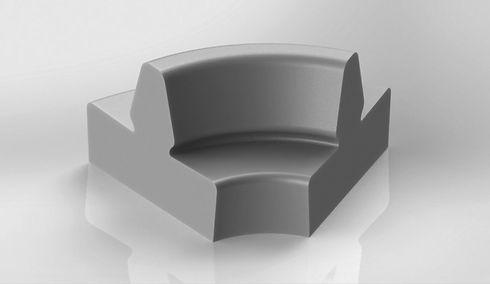 Maftex-concept-design-4-8_05.jpg