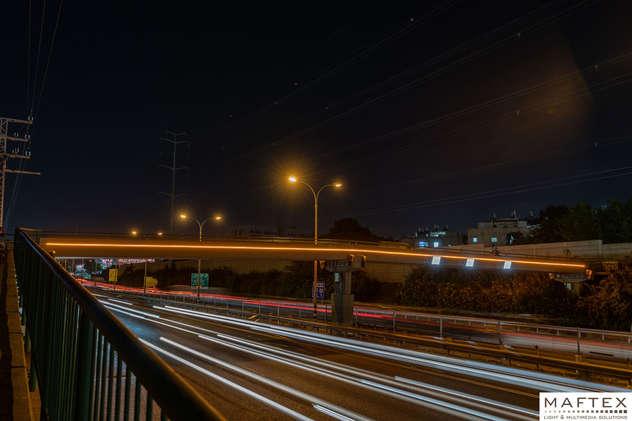 תאורת חיווי לגשרים (5).jpg
