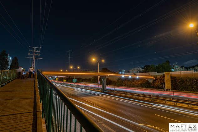 תאורת חיווי לגשרים (1).jpg