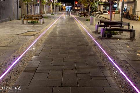 תאורה למדרכה (1).jpg