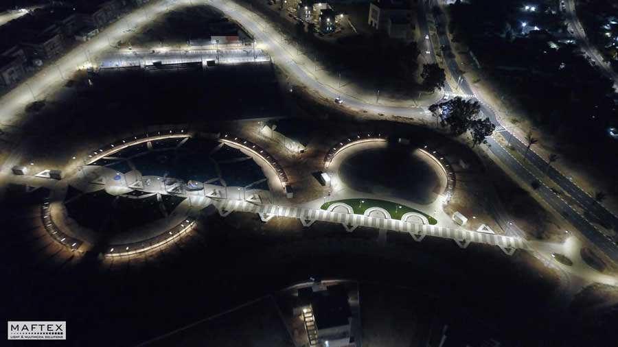 תכנון תאורה למרחב ציבורי.jpg
