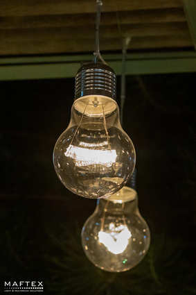 גופי תאורה לקישוט - מנורה מאורת.jpg