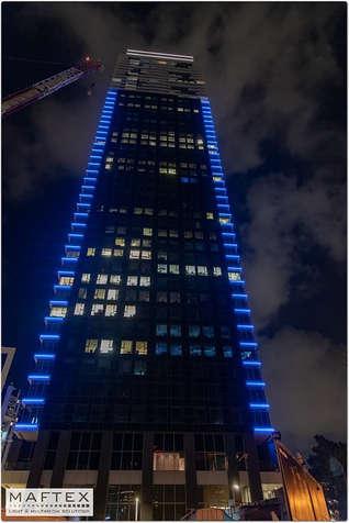תאורה אדריכלית חיצונית מגדל השחר (3).jpg