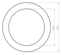 Maftex-concept-design-4-6_07.jpg