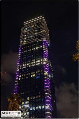 תאורה אדריכלית חיצונית מגדל השחר (13).jp