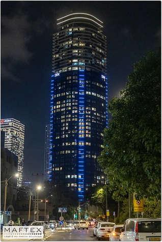תאורה אדריכלית חיצונית מגדל השחר (16).jp