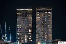 תאורה למגדלי גינדי (2).jpg