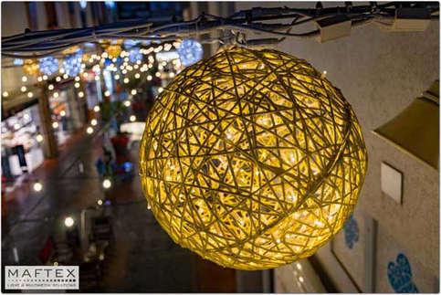 קישוטי-תאורה---כדור-מואר.jpg