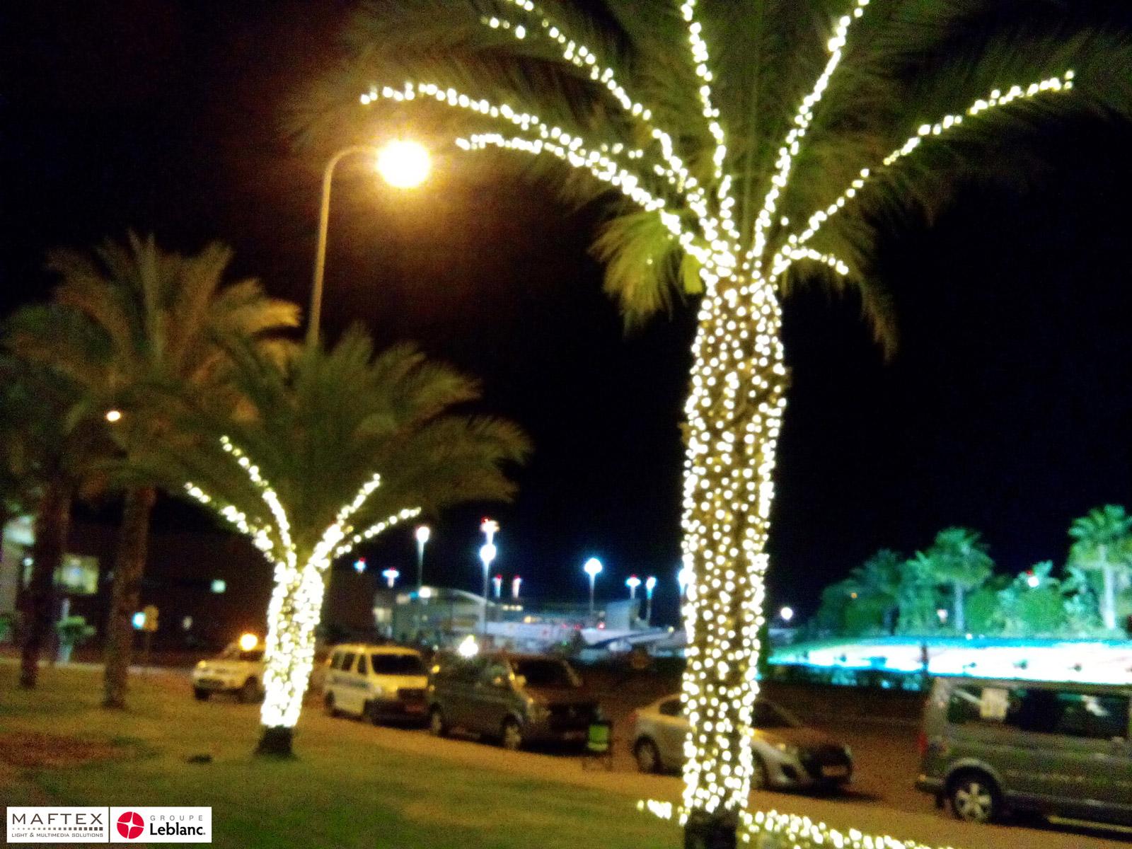 Ben-Gurion-Airport-(2)
