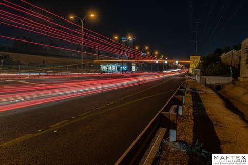 תאורה לגשרים (1).jpg
