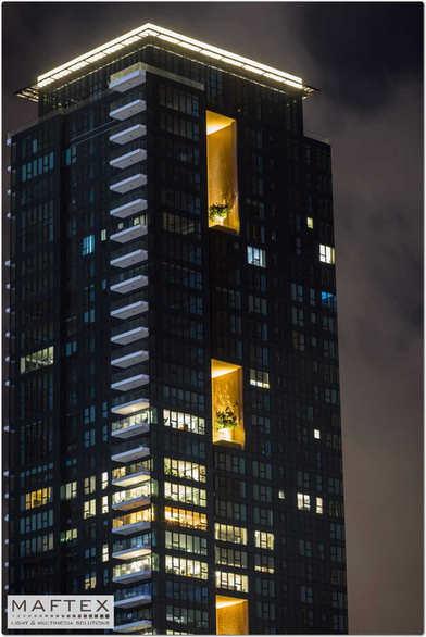תאורה לראש בניין.jpg
