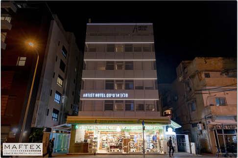 תאורה-למלון-(6).jpg