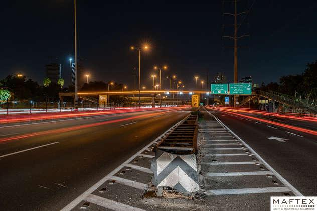 תאורת חיווי לגשרים (3).jpg